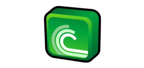 BitTorrent'in Mucidi Televizyonu Ortadan Kaldırmayı Planlıyor