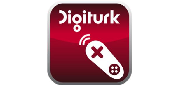 Digiturk'ten iPad Dergisi: Digiturk eDergi