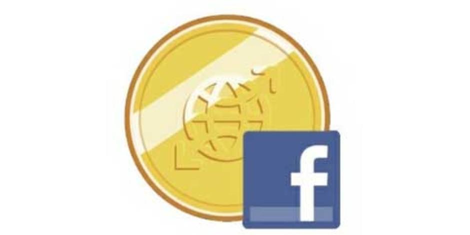 Facebook Credits İçin 'Yasal Değil' İddiası