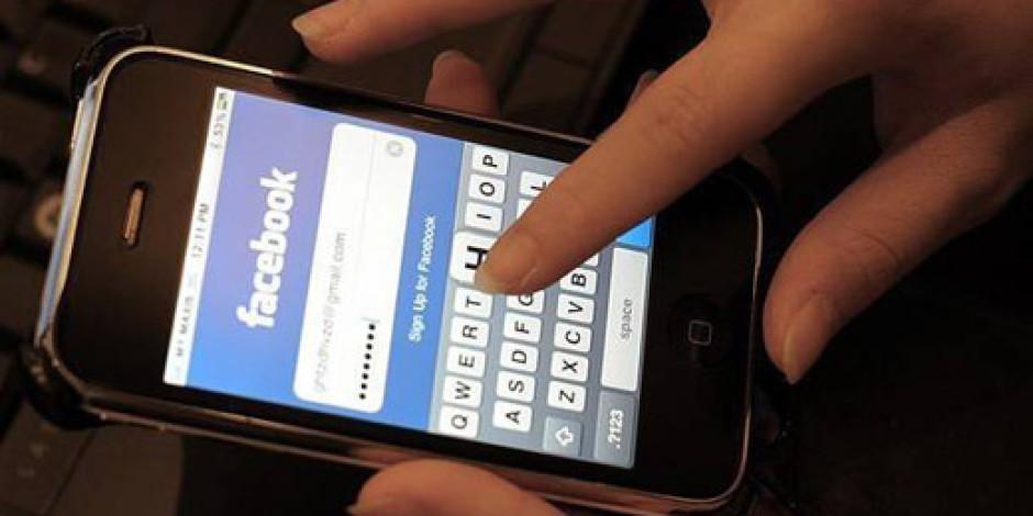 Facebook'ta Sahte Profillerin Tipik Davranışları [İnfografik]
