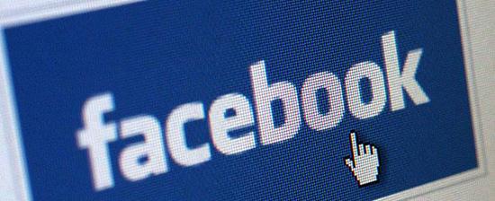 Facebook'ta Onaylı Hesaplar Devri Başlıyor