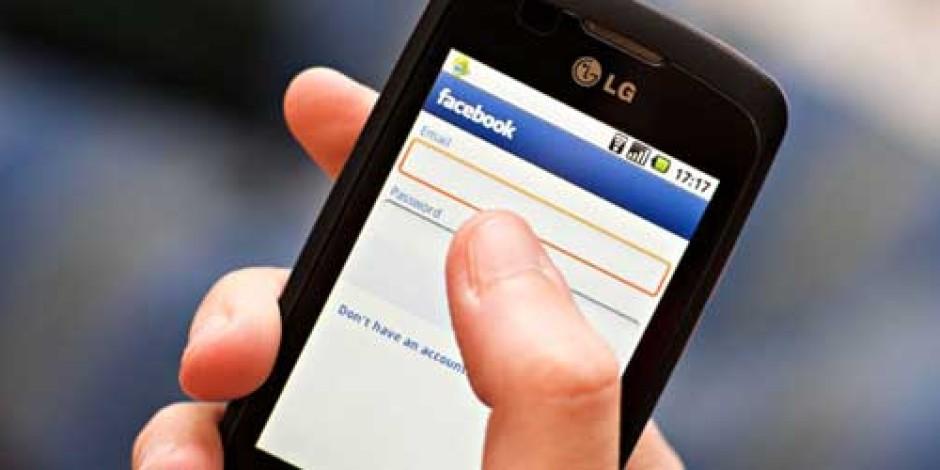 Facebook'un Mobil Reklam Potansiyeli ve Kazanamadığı Milyon Dolarlar