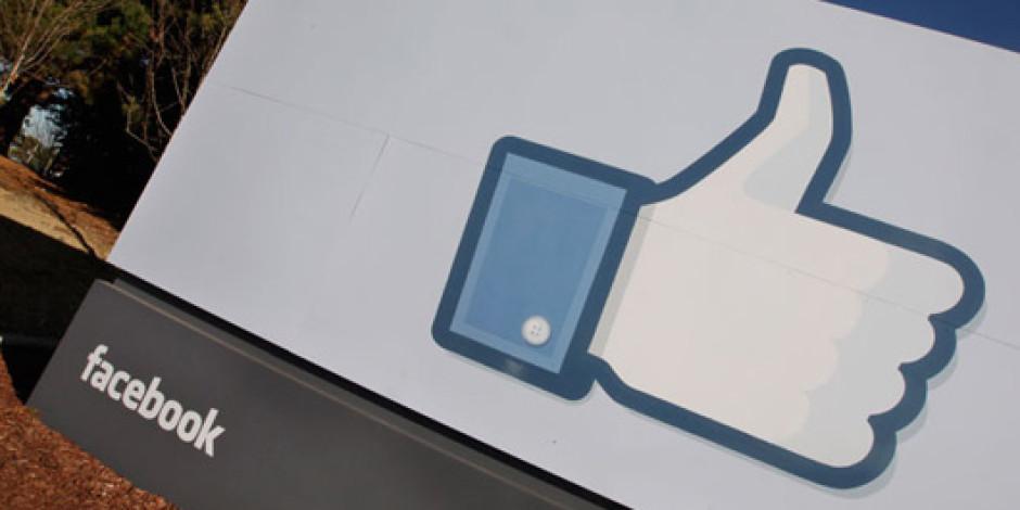 Facebook'un Halka Arz Dosyasından Önemli Rakamlar