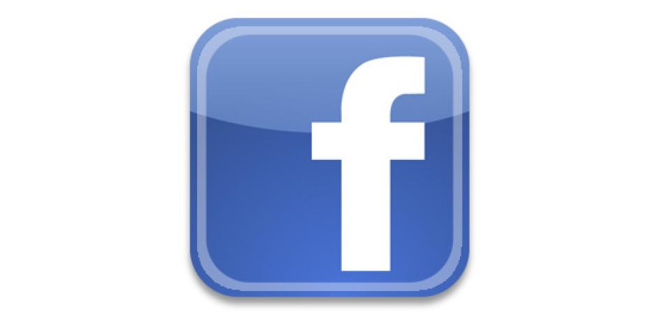 Facebook Hakkında 10 Önemli İstatistik