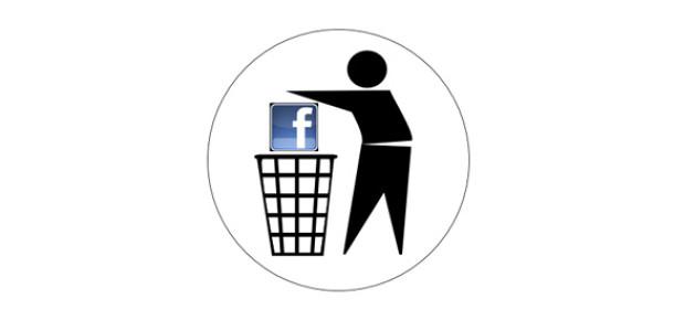 Facebook, 'Silinmeyen Fotoğraflar' Sorununu Çözüyor