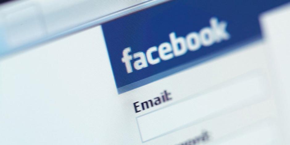 Facebook Mağazası Açmanın Kolay ve Pratik Yolu: Shop & More