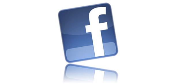 Facebook Sohbette Sadece Seçtiğiniz Kişilere Çevrimiçi Görünebilirsiniz