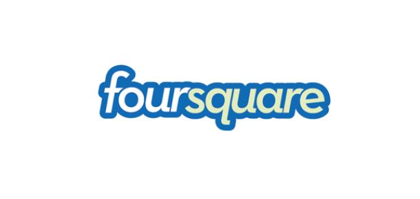Foursquare 'Explore' Özelliğini Yeniledi