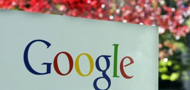 Google, Bulut Veri Depolama Servisi Google Drive'ı Hizmete Açıyor