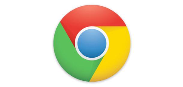 Google Chrome'un Android Versiyonu Yayınlandı