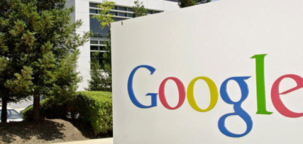 Google Halka Açık DNS Hizmetini Geliştirmeye Devam Ediyor