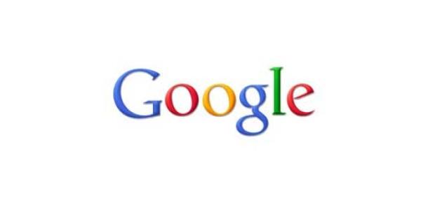 Google'dan Görsel Arama Sayfasında Yenilik