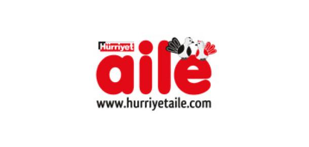 Hürriyet Aile'den 'Türkiye'nin Aşk Sözcükleri' Anketi