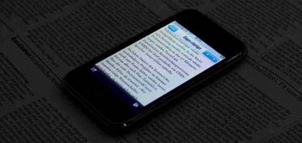 Sosyal Medya Haber Güvenilirliğini Olumsuz Etkiliyor [İnfografik]