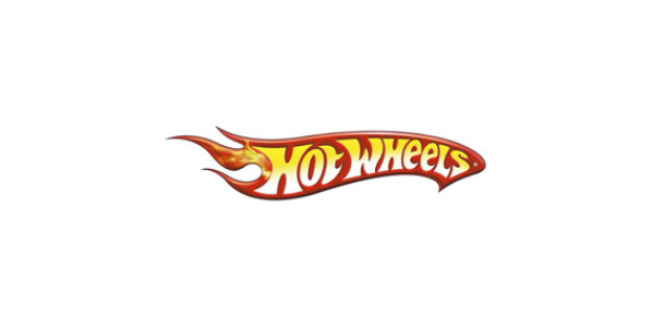 Hot Wheels'ten iPhone ile Kontrol Edilebilen Uzaktan Kumandalı Araba