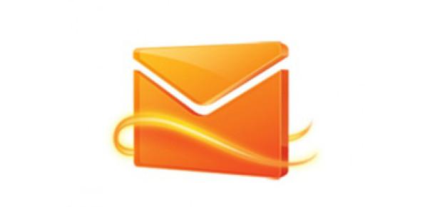 Hotmail, Spam Konusunda En Başarılı E-posta Servisi