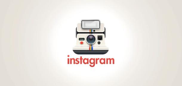 Sevgililer Günü'ne Özel Instagram Uygulaması Lovestagram