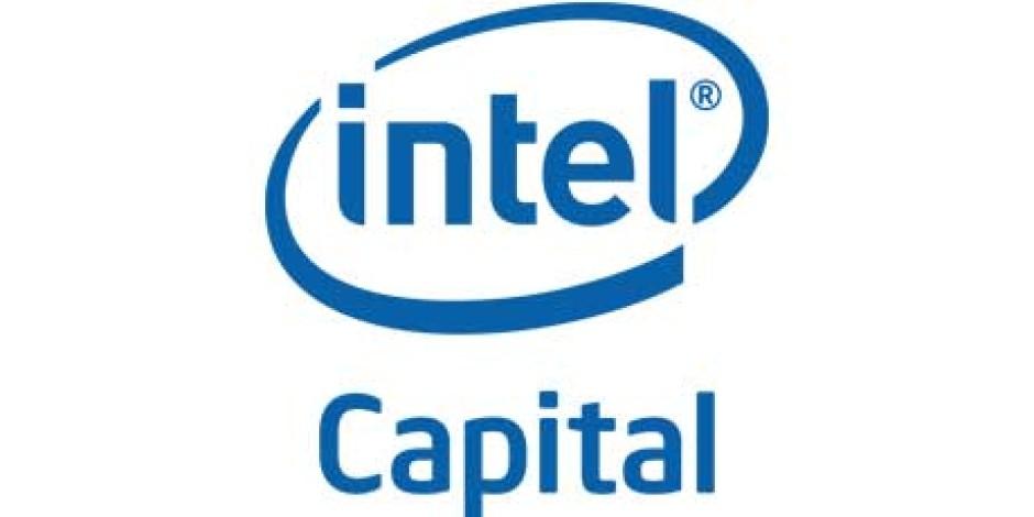 Intel Capital Türkiye'de Ofis Açıyor