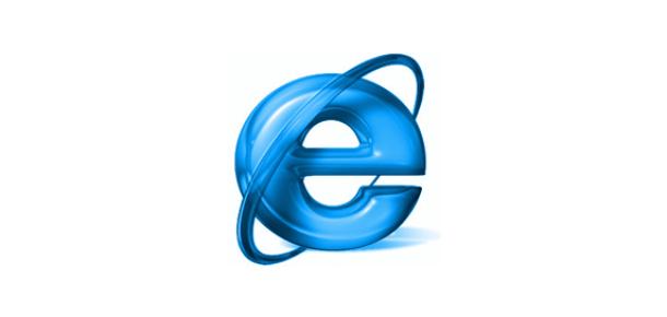 Internet Explorer, Ocak Ayında Yükselişe Geçti