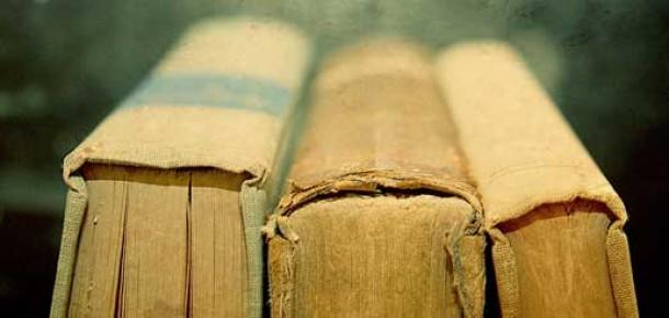 Dünyayı değiştiren aşkları anlatan 10 kitap