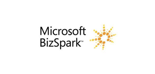 Microsoft Türkiye Ofisinde 7 Şubat Akşamı BizSpark Etkinliği Düzenlenecek
