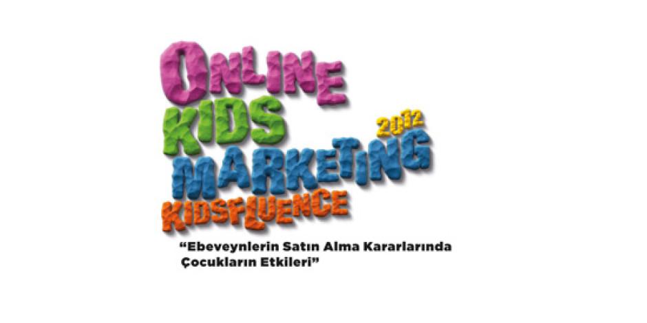 Tipeez. com'un Düzenlediği Online Kids Marketing Konferansı 24 Şubat'ta