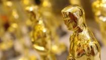 2016 Oscar ödülleri sahiplerini buldu
