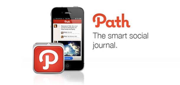 Yenilenen Path, İki Ayda 1 Milyon Yeni Üye Kazandı