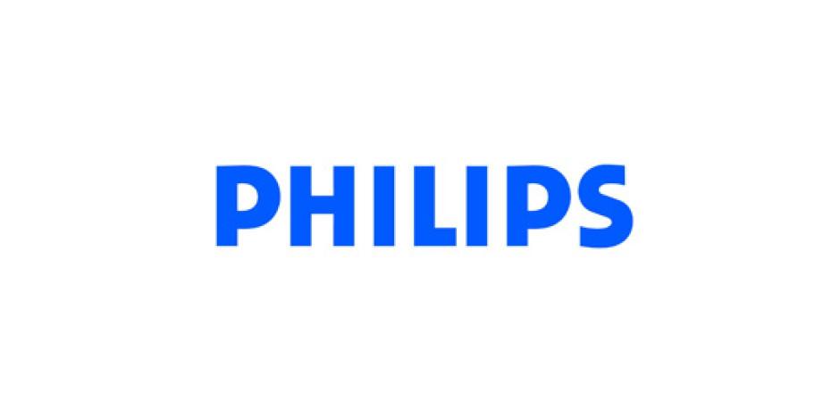 Philips Türkiye'den İnteraktif Yılbaşı Ağacı Uygulaması