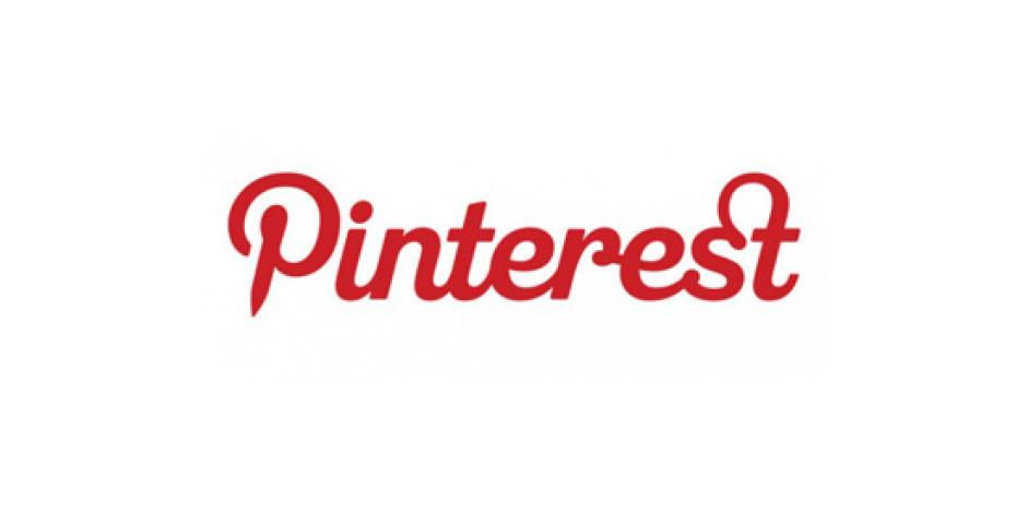 Dijital Reklamcılığın Son Gözdesi Pinterest [İnfografik]