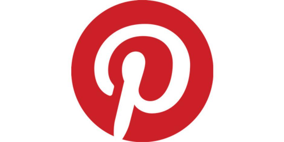 Pinterest'in Olağanüstü Yükselişi