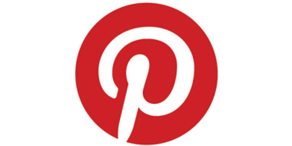 Pinterest 2012'ye Damgasını Vuracak [İnfografik]
