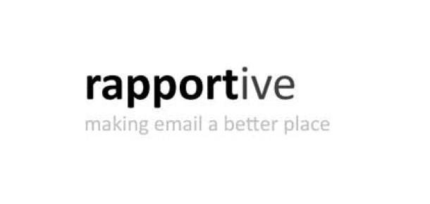 LinkedIn Başarılı Tarayıcı Eklentisi Rapportive'i Satın Aldı