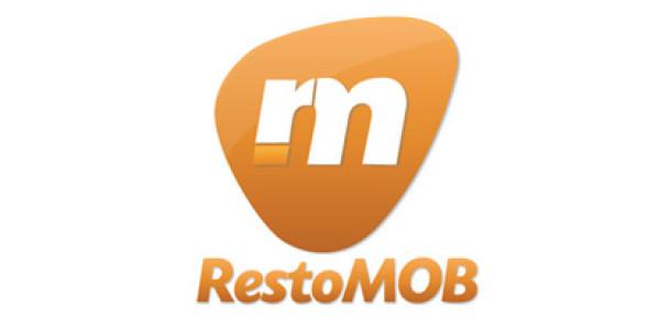 RestoMOB, Farklı İş Modeli ile Fırsat Sektöründe Öne Çıkmayı Planlıyor