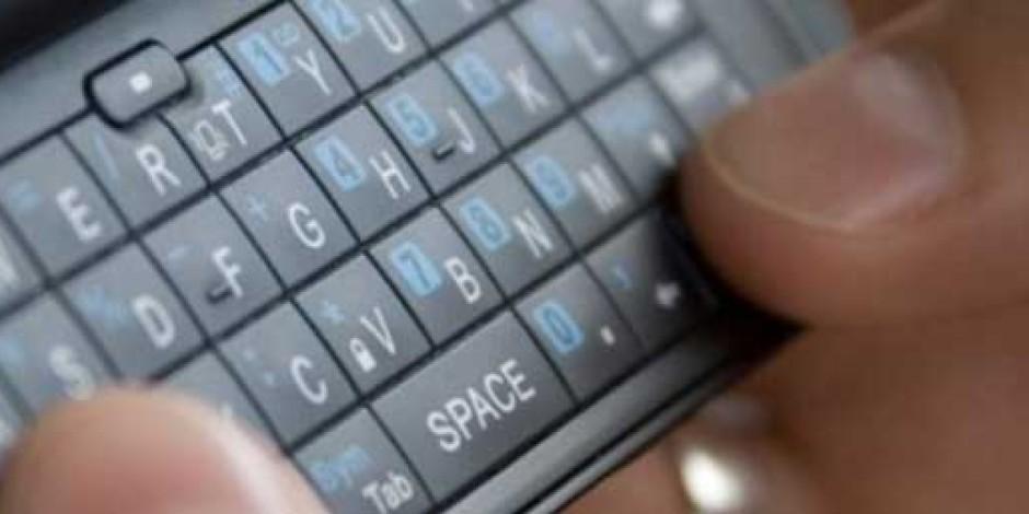 Ücretsiz Mesajlaşma Uygulamaları Mobil Operatörleri Zarara Uğratıyor