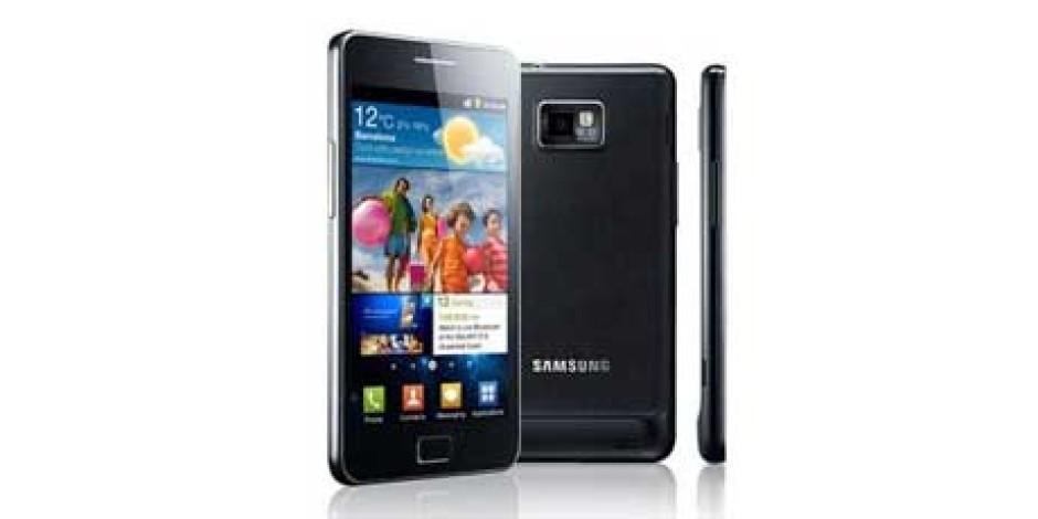 Samsung Galaxy S II, On Ayda 20 Milyon Sattı