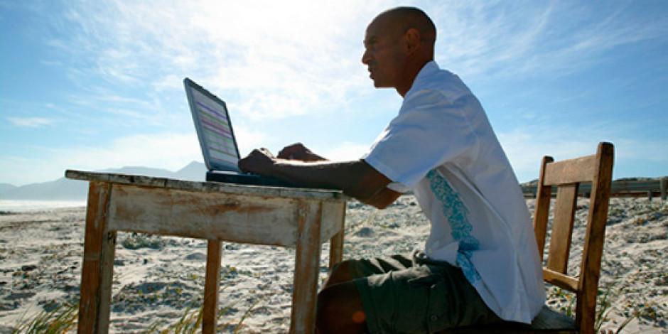 Sosyal Medyayı Kurumlara Entegre Etmek