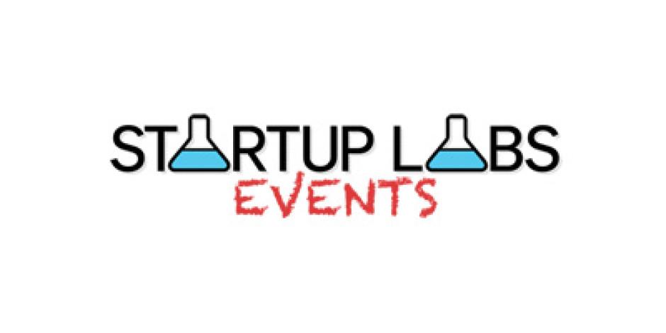 Startup Labs, 6-26 Nisan Tarihleri Arasında Özyeğin Üniversitesi'nde