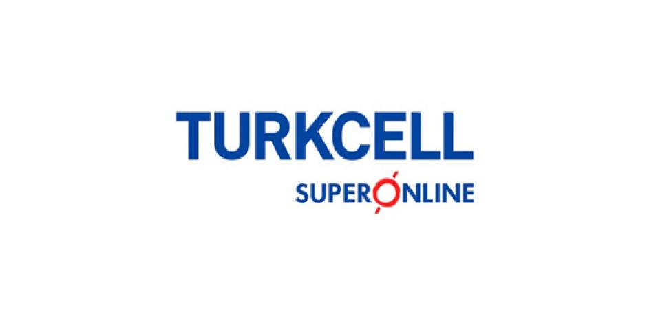 Turkcell Superonline'dan Facebook'ta Sevgililer Günü'ne Özel Bilgi Yarışması