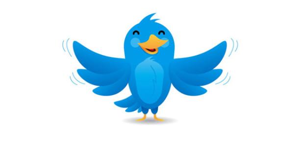 Türkiye, Twitter'daki En Kalabalık 11. Ülke