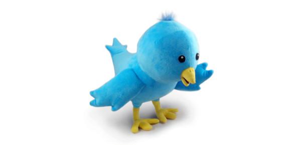 Dikkat! Twitter Başınızı Derde Sokabilir