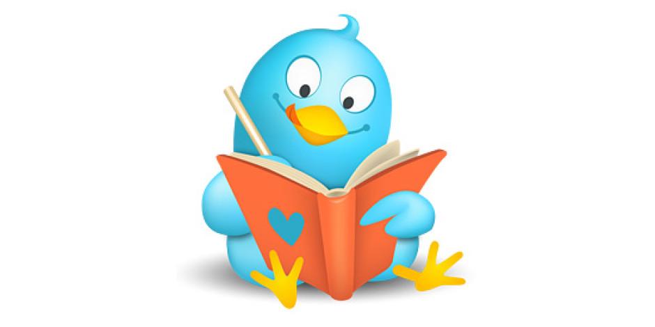 En Çok Retweet Alan Twitter İletilerinizi Merak Ediyor Musunuz?