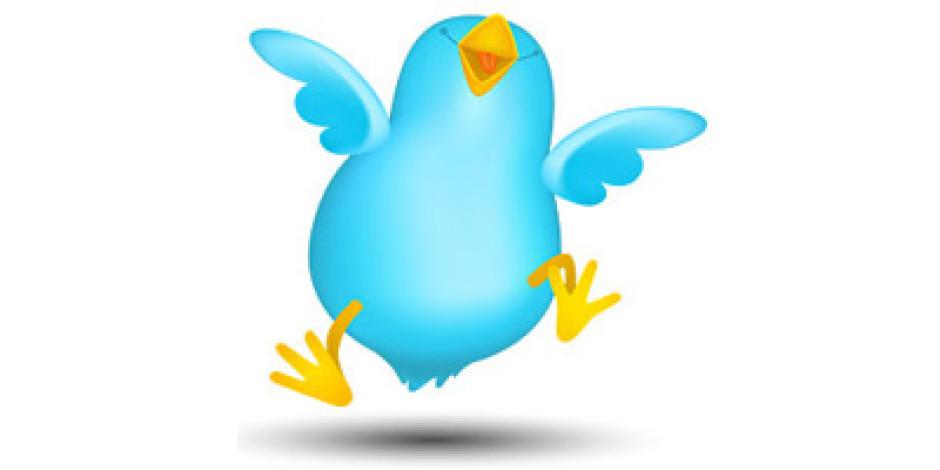 Twitter'da Artık Küçük İşletmeler de Reklam Verebilecek