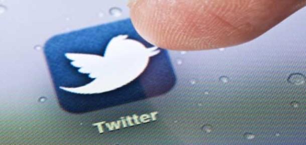 Twitter Reklam İçeriklerini Mobile Taşıyor