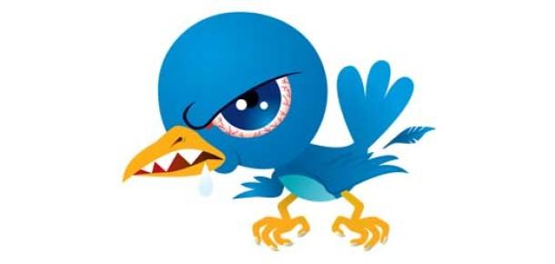 Twitter, Son İki Yılın Tüm Tweetlerini Sattı