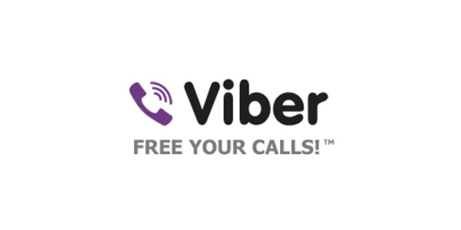 Ücretsiz Arama ve Mesajlaşma Servisi Viber 50 Milyon Kullanıcıya Ulaştı