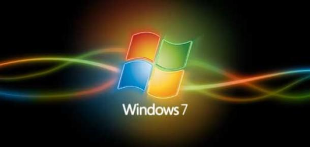 Windows 7, 500 Milyon Satış Rakamına Ulaştı