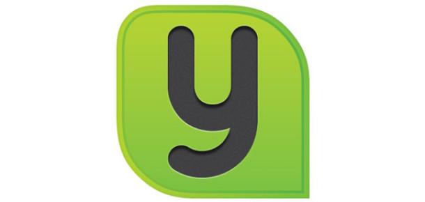 Ücretsiz SMS Gönderme Servisi: Yublu .com