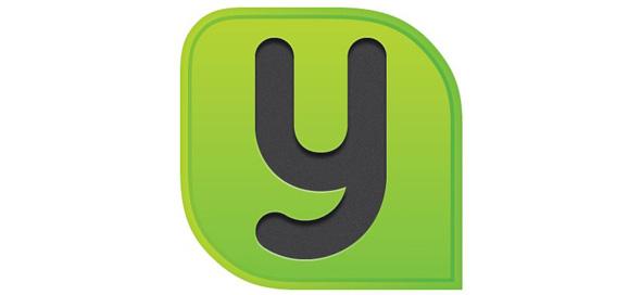 Ücretsiz SMS Gönderme Servisi: Yublu.com