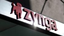 Hasbro, Zynga Karakterlerini Gerçek Hayata Taşıyor
